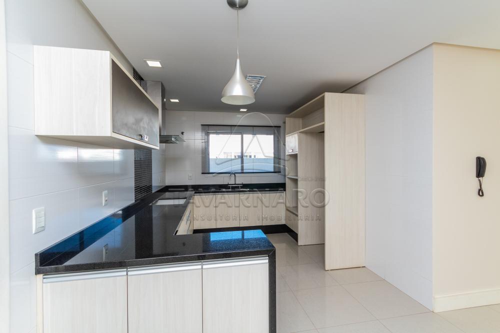 Alugar Casa / Condomínio em Ponta Grossa R$ 7.000,00 - Foto 11