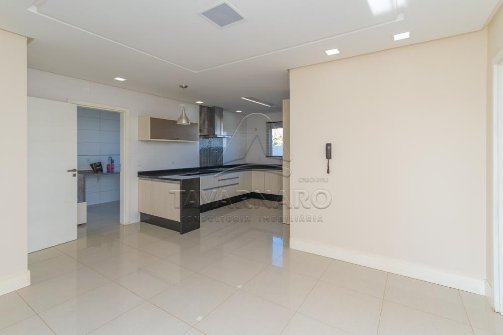 Alugar Casa / Condomínio em Ponta Grossa R$ 7.000,00 - Foto 10