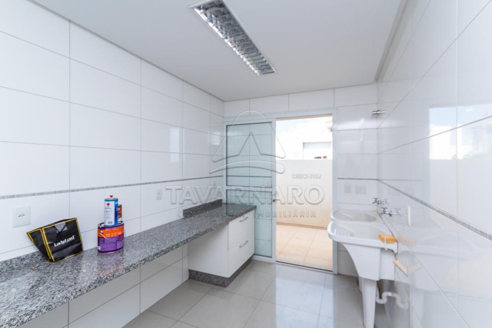 Alugar Casa / Condomínio em Ponta Grossa R$ 7.000,00 - Foto 12