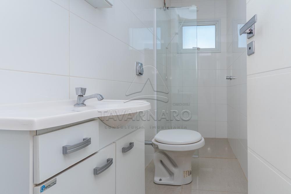 Alugar Casa / Condomínio em Ponta Grossa R$ 7.000,00 - Foto 13
