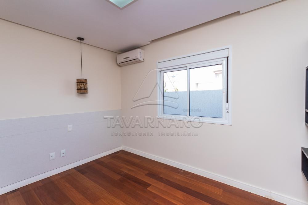 Alugar Casa / Condomínio em Ponta Grossa R$ 7.000,00 - Foto 14