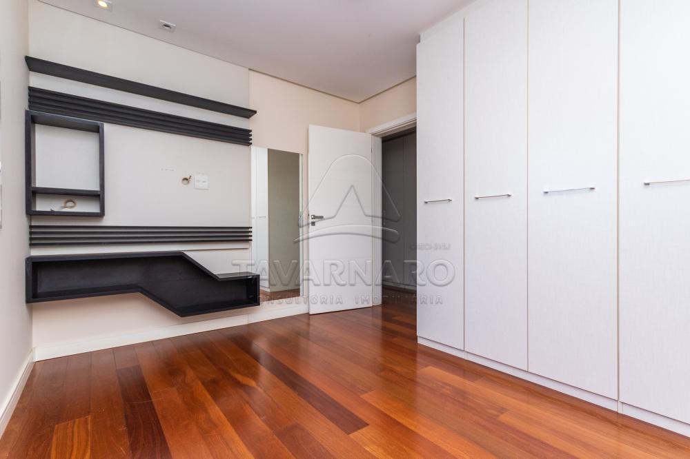 Alugar Casa / Condomínio em Ponta Grossa R$ 7.000,00 - Foto 15
