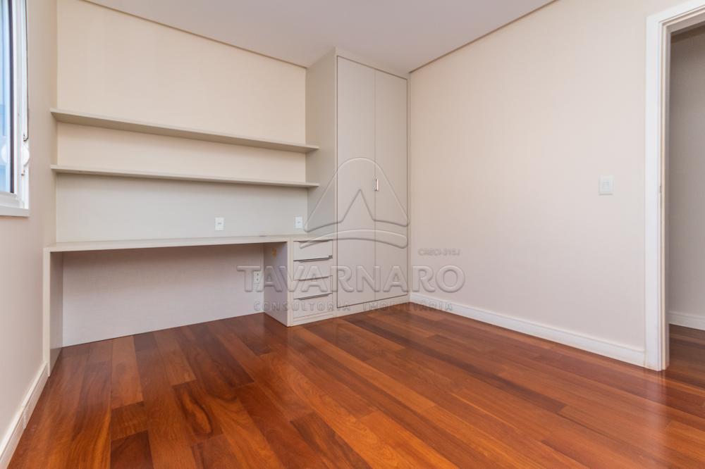 Alugar Casa / Condomínio em Ponta Grossa R$ 7.000,00 - Foto 17