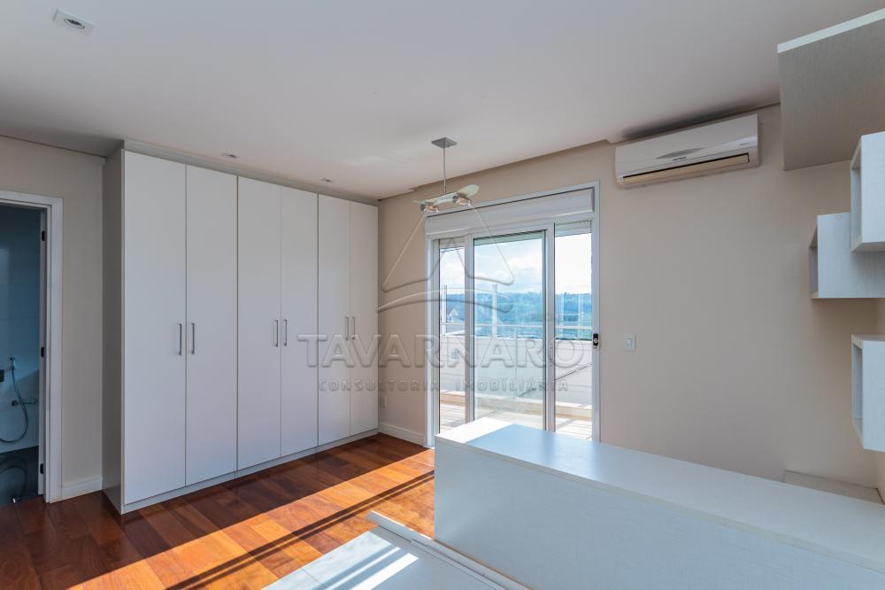 Alugar Casa / Condomínio em Ponta Grossa R$ 7.000,00 - Foto 19