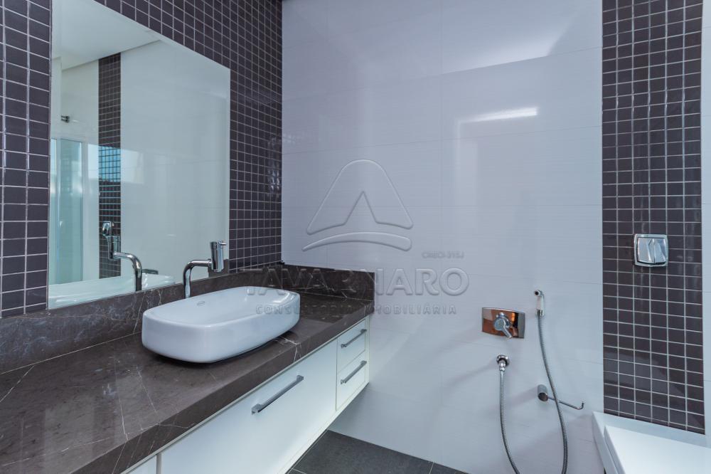 Alugar Casa / Condomínio em Ponta Grossa R$ 7.000,00 - Foto 20