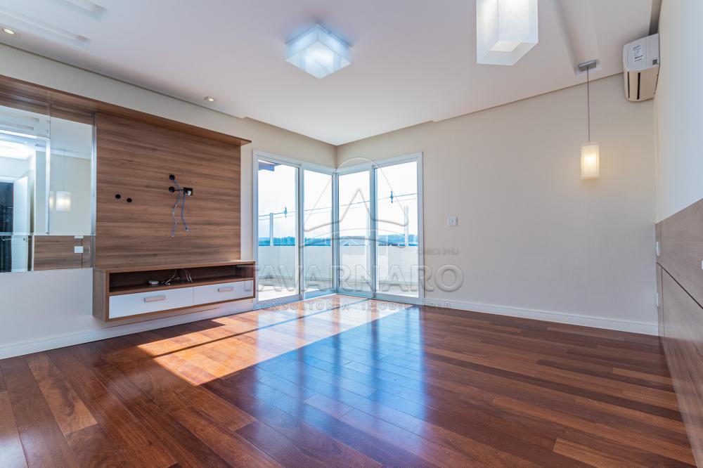 Alugar Casa / Condomínio em Ponta Grossa R$ 7.000,00 - Foto 21