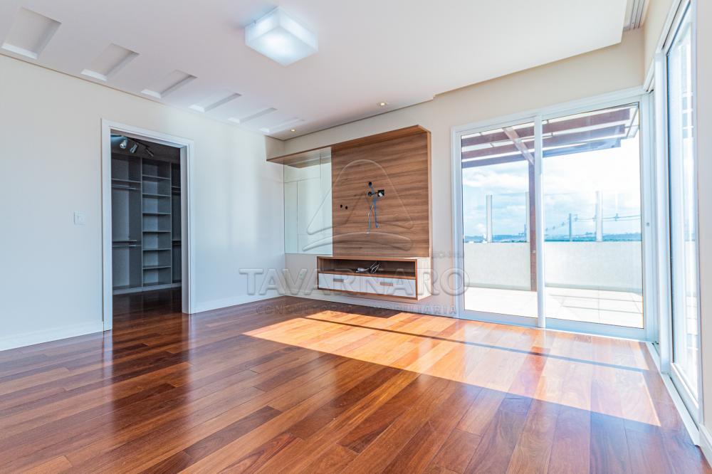 Alugar Casa / Condomínio em Ponta Grossa R$ 7.000,00 - Foto 22
