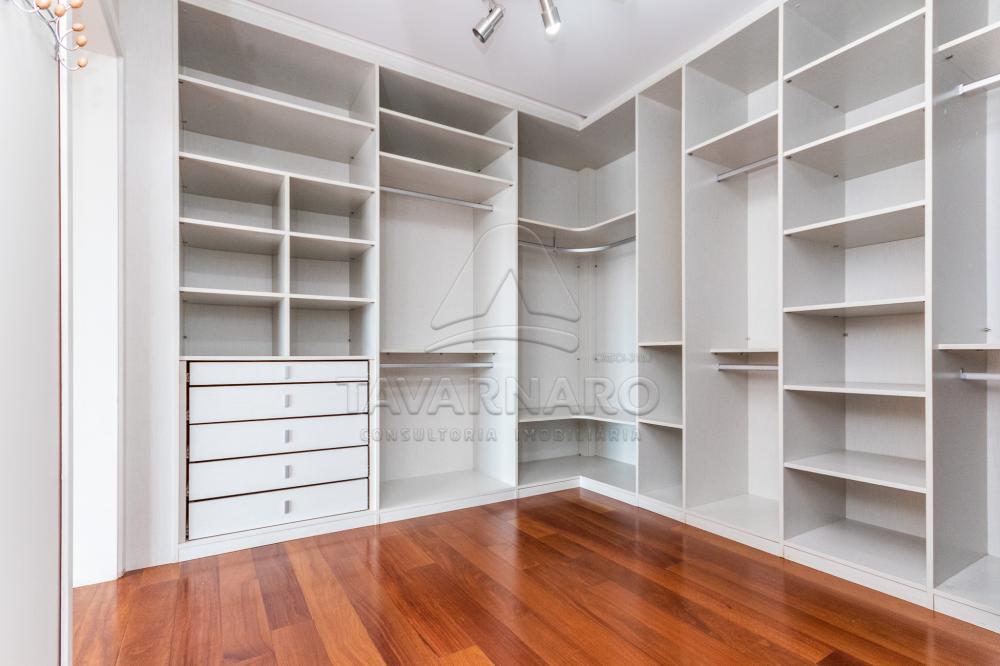 Alugar Casa / Condomínio em Ponta Grossa R$ 7.000,00 - Foto 23