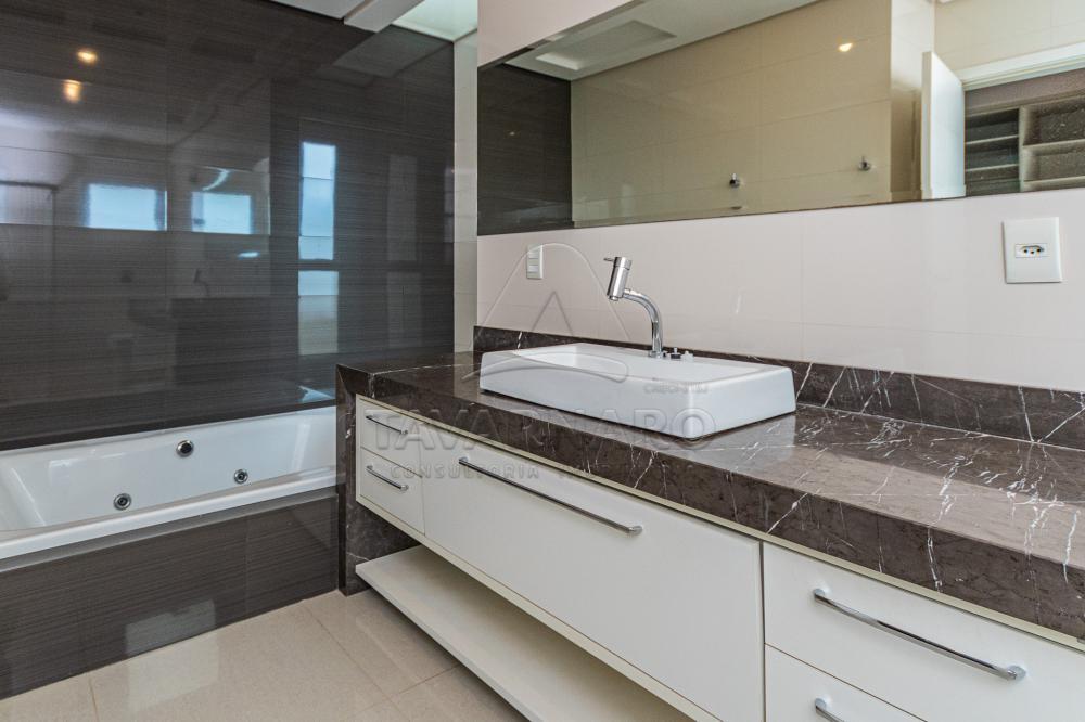 Alugar Casa / Condomínio em Ponta Grossa R$ 7.000,00 - Foto 25