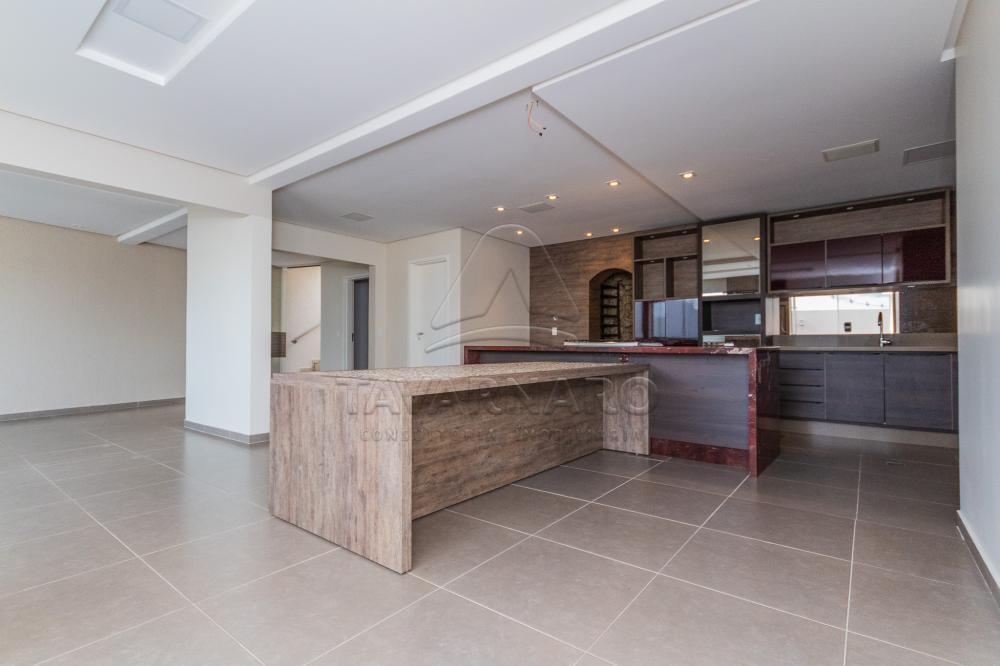 Alugar Casa / Condomínio em Ponta Grossa R$ 7.000,00 - Foto 26