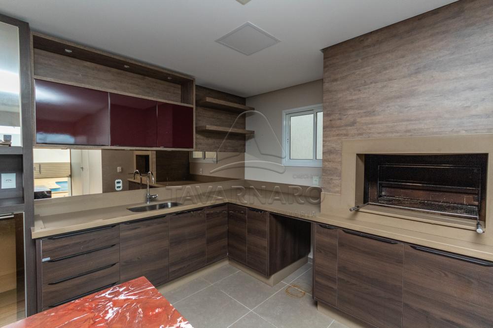 Alugar Casa / Condomínio em Ponta Grossa R$ 7.000,00 - Foto 27
