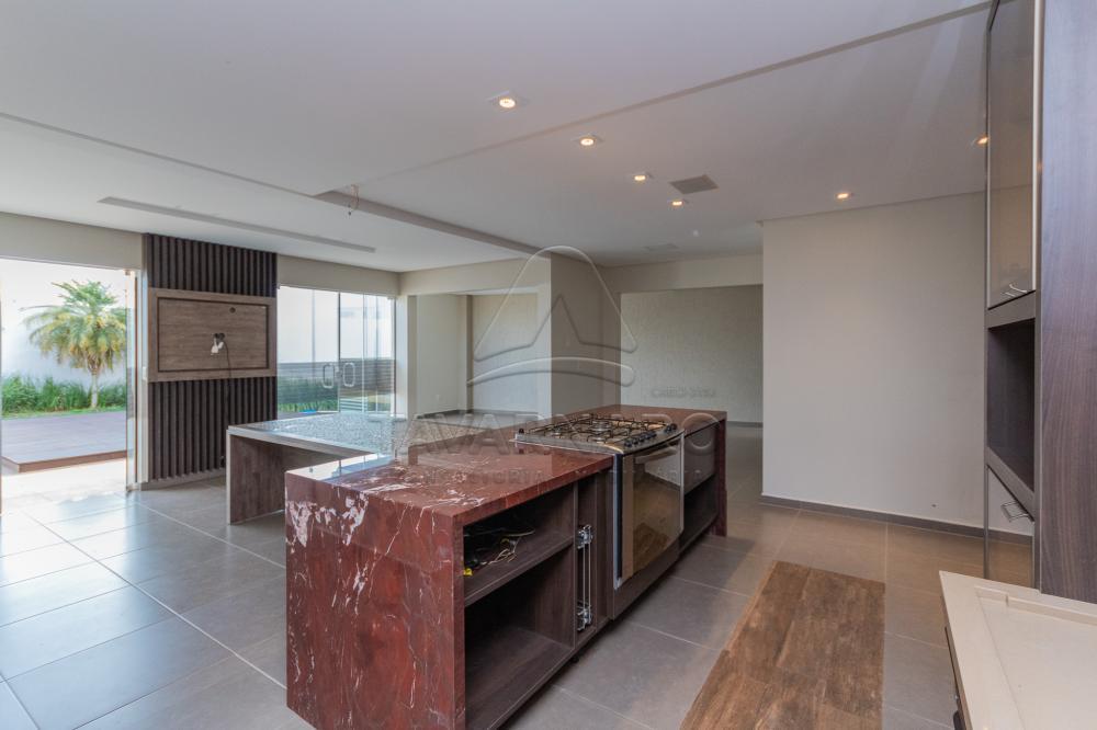 Alugar Casa / Condomínio em Ponta Grossa R$ 7.000,00 - Foto 28