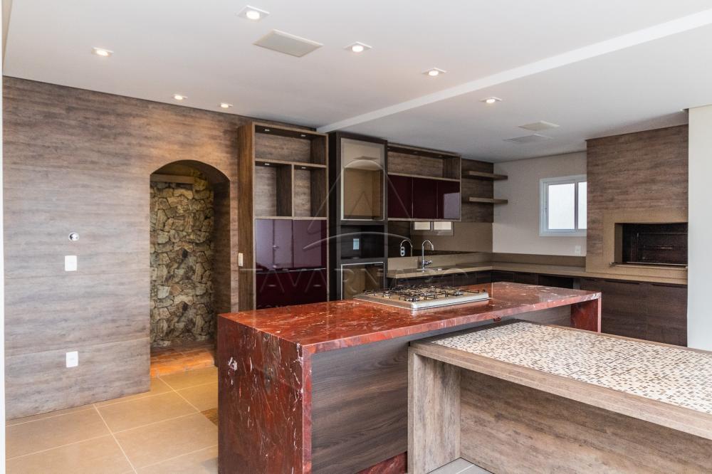Alugar Casa / Condomínio em Ponta Grossa R$ 7.000,00 - Foto 1