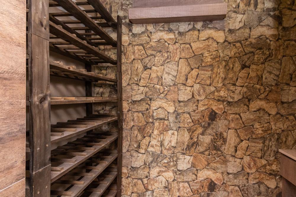 Alugar Casa / Condomínio em Ponta Grossa R$ 7.000,00 - Foto 29
