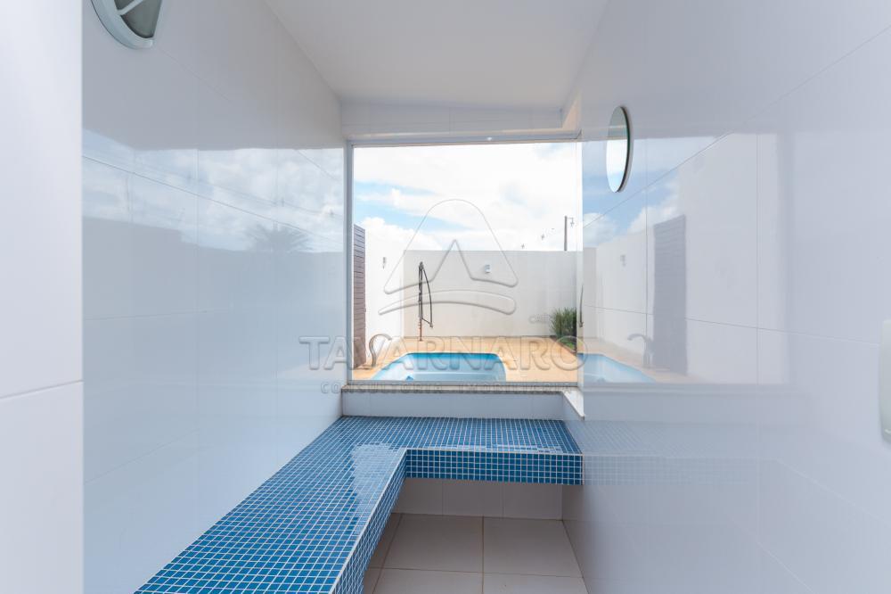 Alugar Casa / Condomínio em Ponta Grossa R$ 7.000,00 - Foto 30