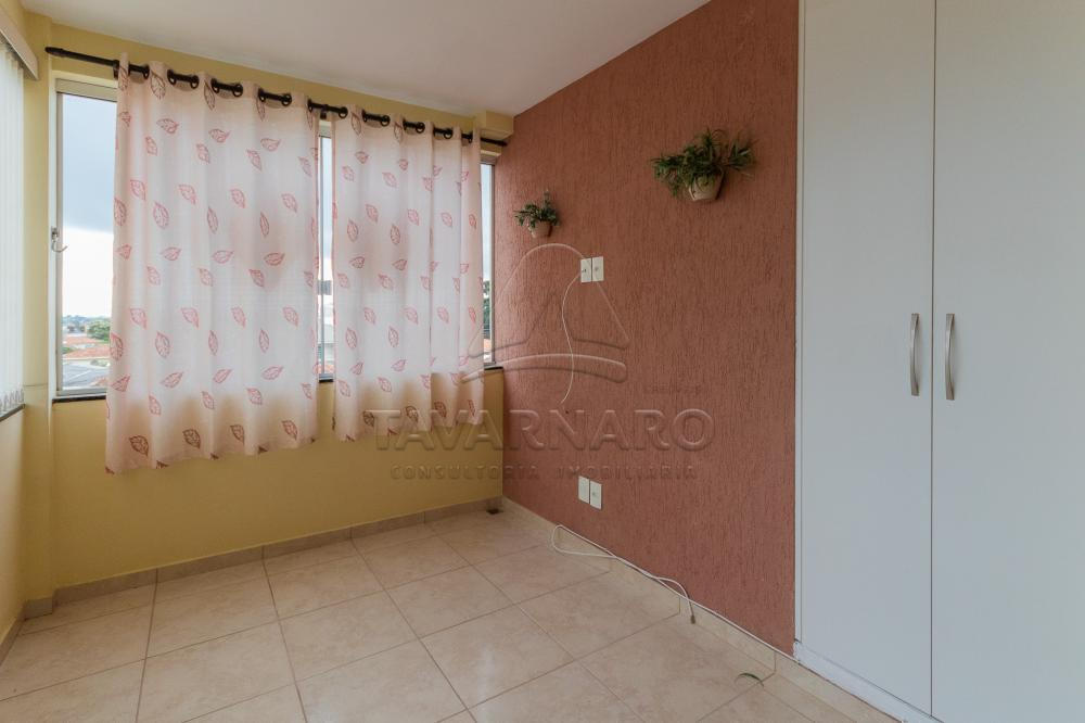 Alugar Apartamento / Padrão em Ponta Grossa R$ 1.400,00 - Foto 4