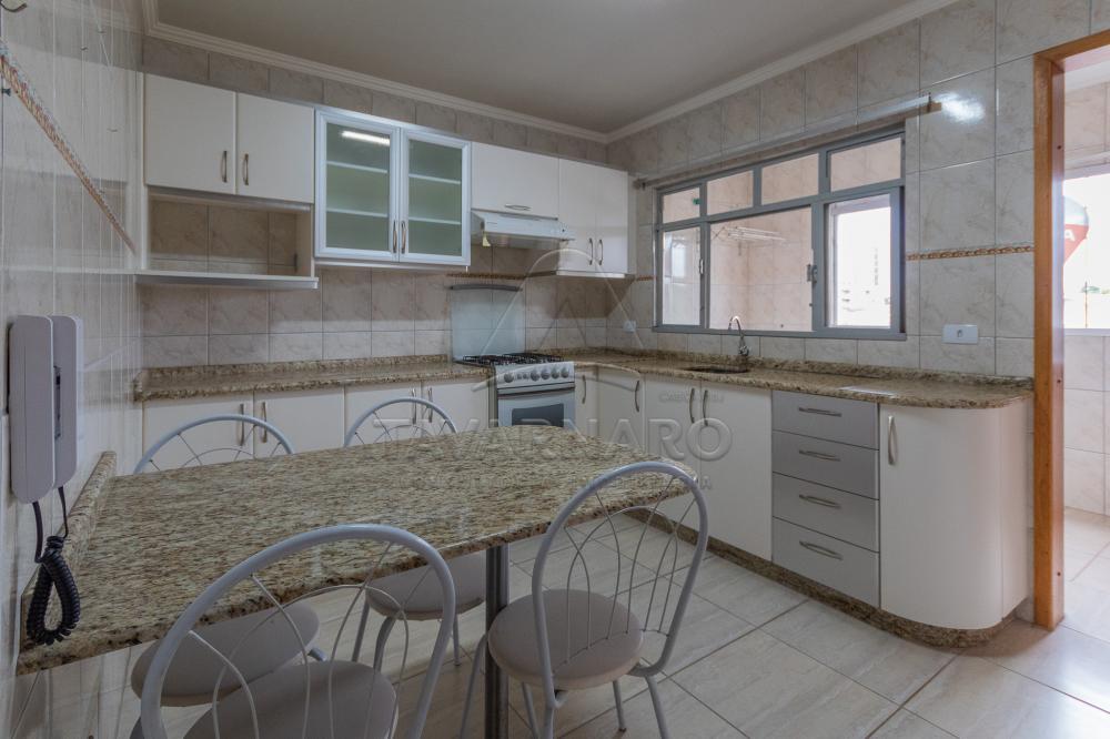 Alugar Apartamento / Padrão em Ponta Grossa R$ 1.400,00 - Foto 5
