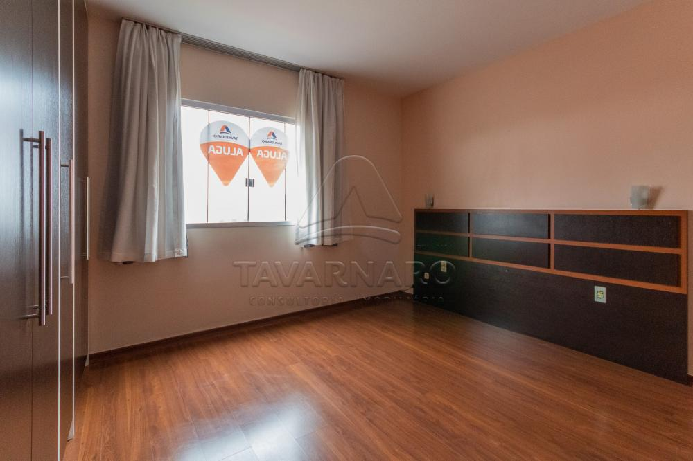 Alugar Apartamento / Padrão em Ponta Grossa R$ 1.400,00 - Foto 11