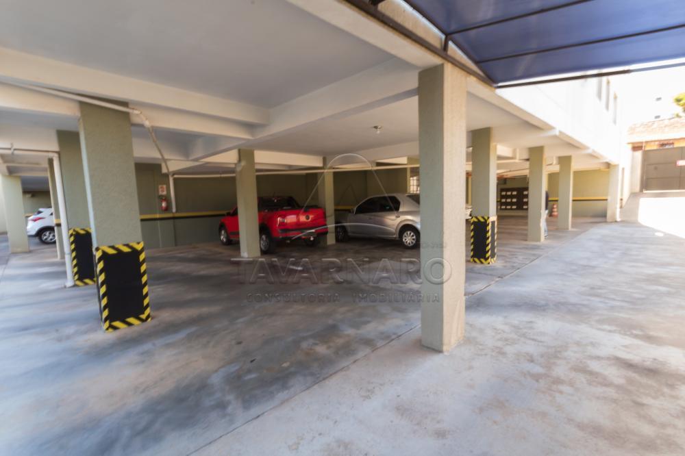 Alugar Apartamento / Padrão em Ponta Grossa R$ 1.400,00 - Foto 16