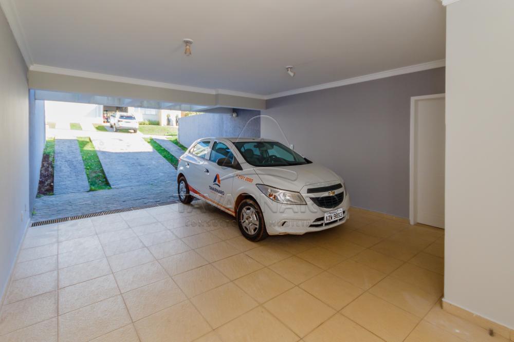 Alugar Casa / Condomínio em Ponta Grossa R$ 3.300,00 - Foto 32