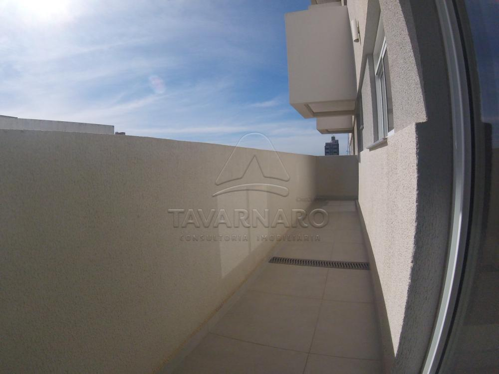 Comprar Apartamento / Padrão em Ponta Grossa R$ 215.000,00 - Foto 3
