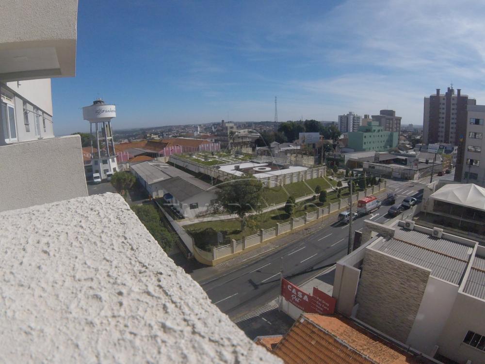 Comprar Apartamento / Padrão em Ponta Grossa R$ 215.000,00 - Foto 4