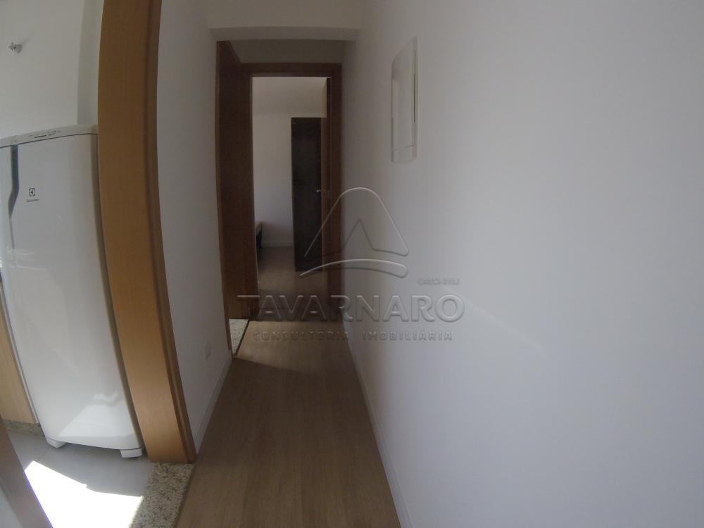 Comprar Apartamento / Padrão em Ponta Grossa R$ 215.000,00 - Foto 5