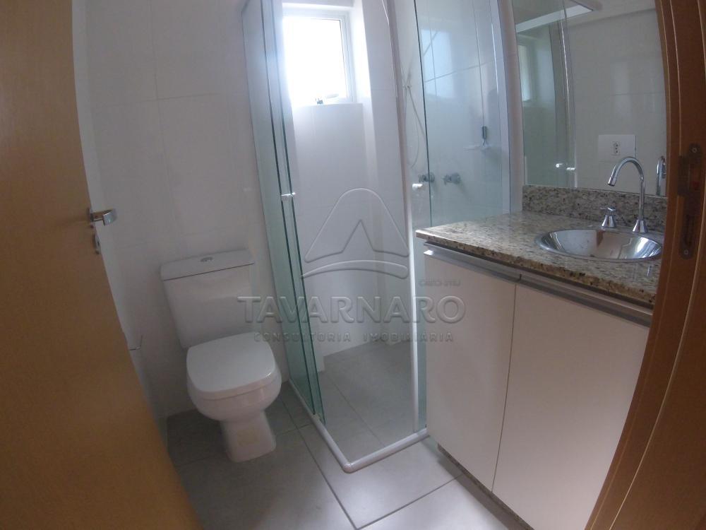 Comprar Apartamento / Padrão em Ponta Grossa R$ 215.000,00 - Foto 8
