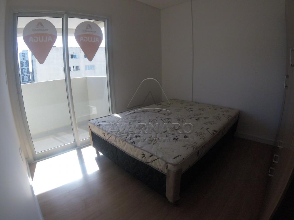 Comprar Apartamento / Padrão em Ponta Grossa R$ 215.000,00 - Foto 9