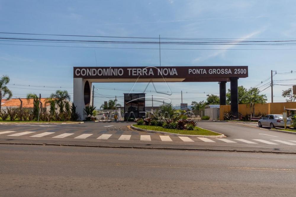 Alugar Casa / Condomínio em Ponta Grossa R$ 480,69 - Foto 1
