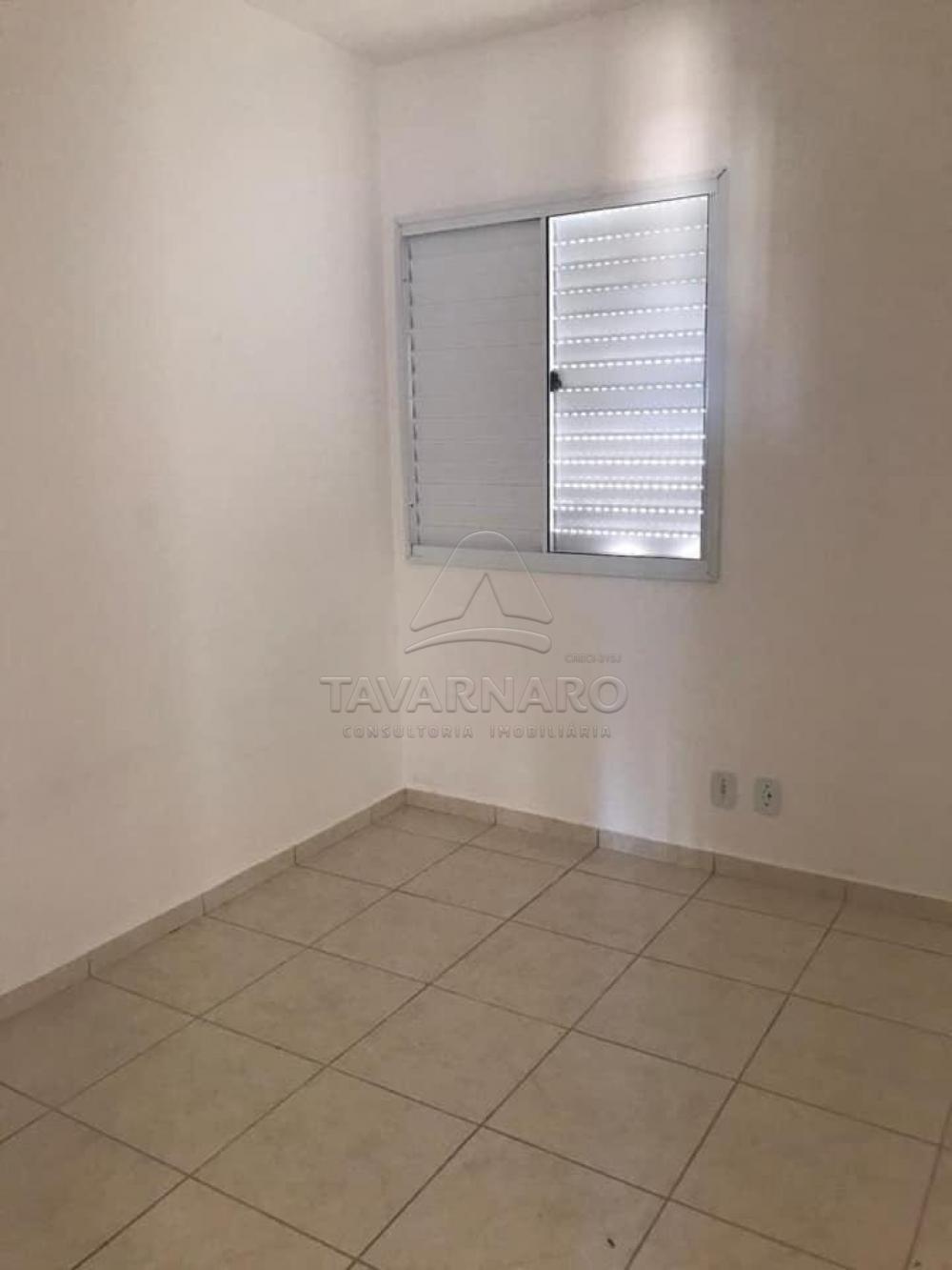 Alugar Casa / Condomínio em Ponta Grossa R$ 480,69 - Foto 4