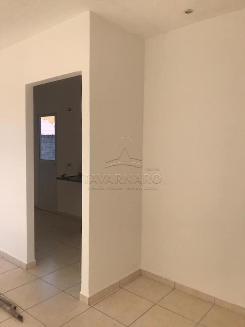 Alugar Casa / Condomínio em Ponta Grossa R$ 480,69 - Foto 6