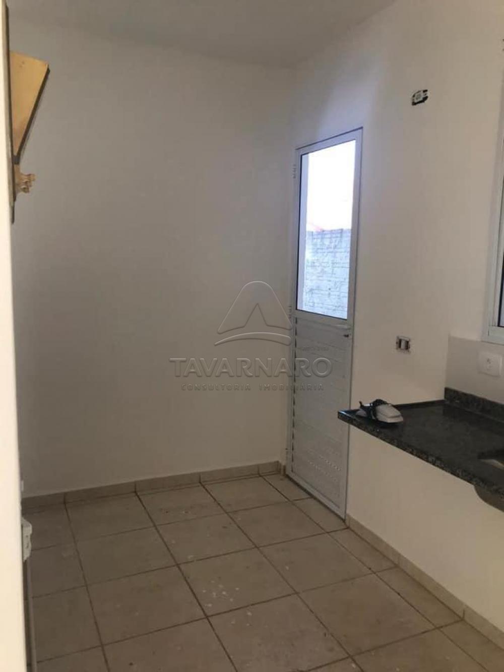Alugar Casa / Condomínio em Ponta Grossa R$ 480,69 - Foto 7