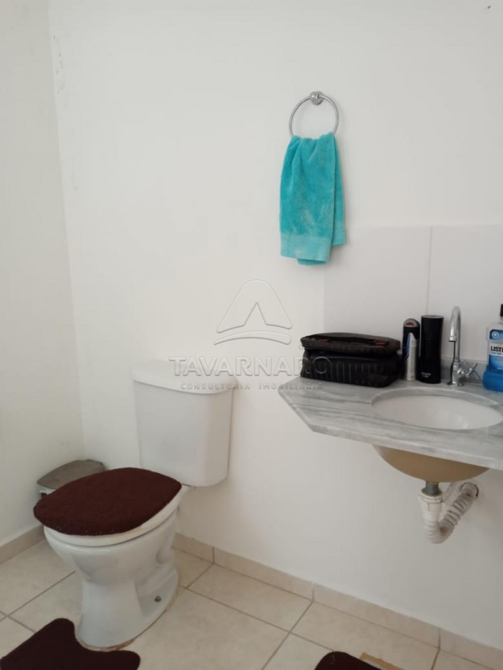 Alugar Casa / Condomínio em Ponta Grossa R$ 480,69 - Foto 8