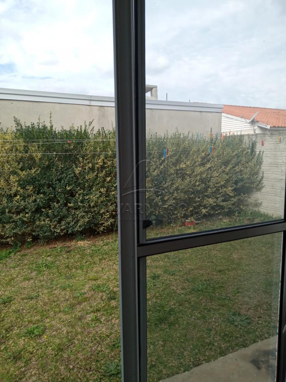 Alugar Casa / Condomínio em Ponta Grossa R$ 480,69 - Foto 9