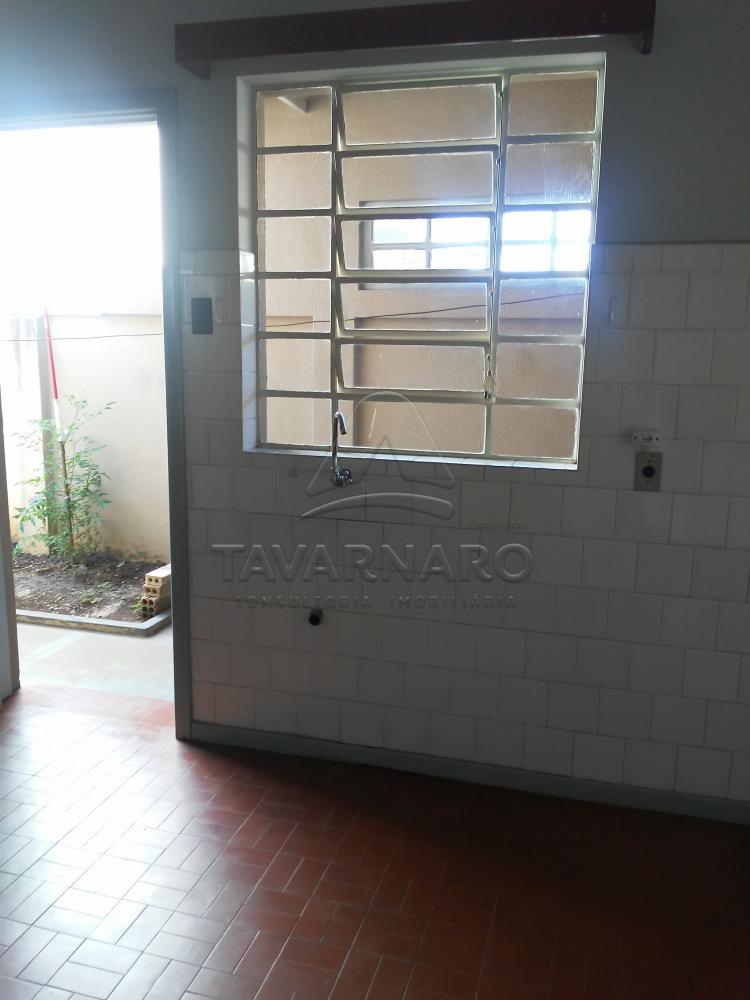 Alugar Casa / Padrão em Ponta Grossa apenas R$ 800,00 - Foto 8