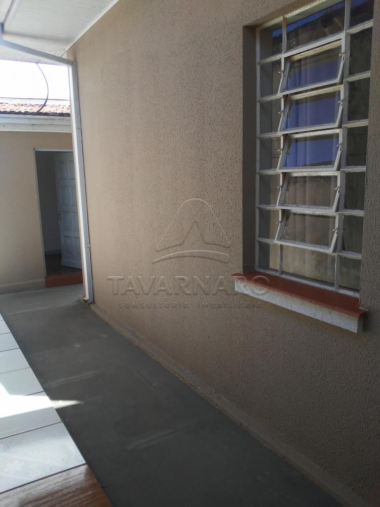 Alugar Casa / Padrão em Ponta Grossa apenas R$ 800,00 - Foto 12