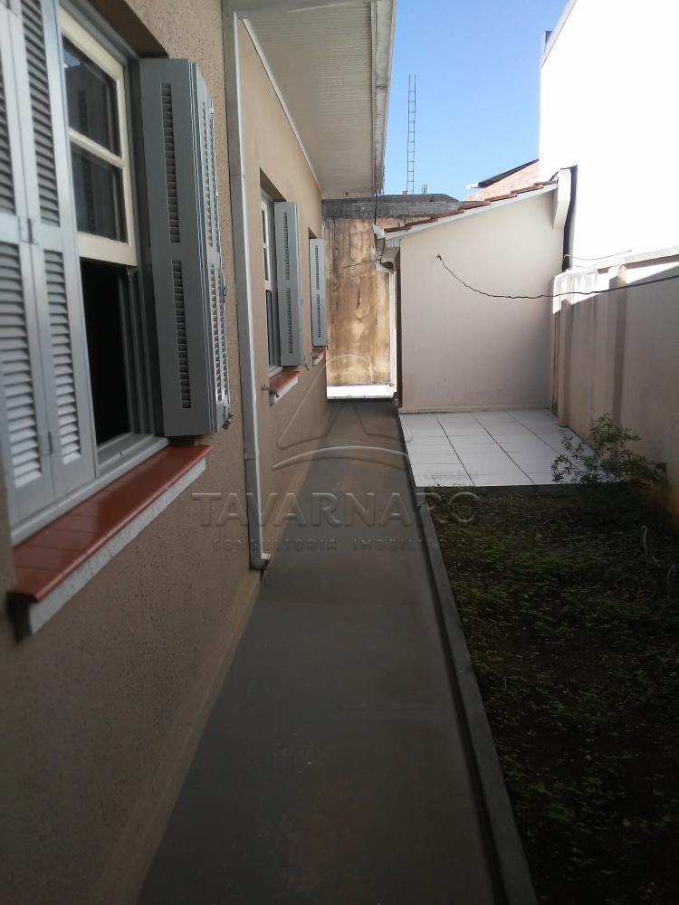 Alugar Casa / Padrão em Ponta Grossa apenas R$ 800,00 - Foto 13