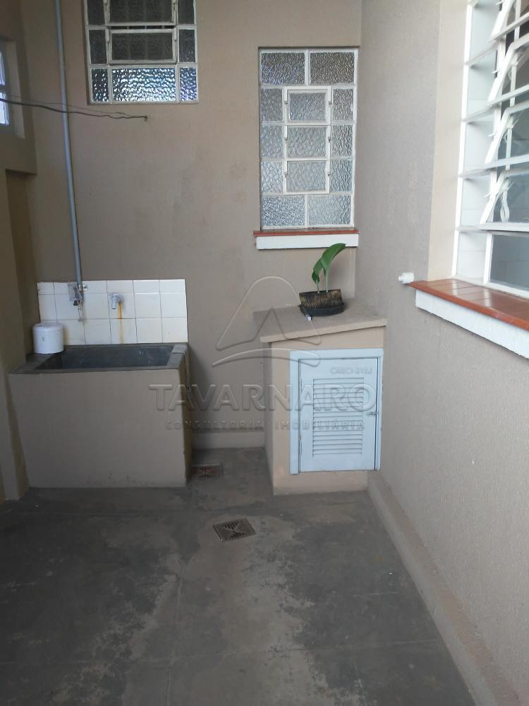 Alugar Casa / Padrão em Ponta Grossa apenas R$ 800,00 - Foto 15