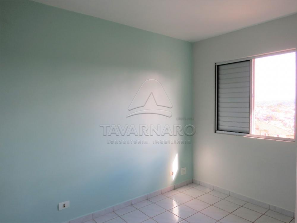 Alugar Apartamento / Padrão em Ponta Grossa R$ 600,00 - Foto 20