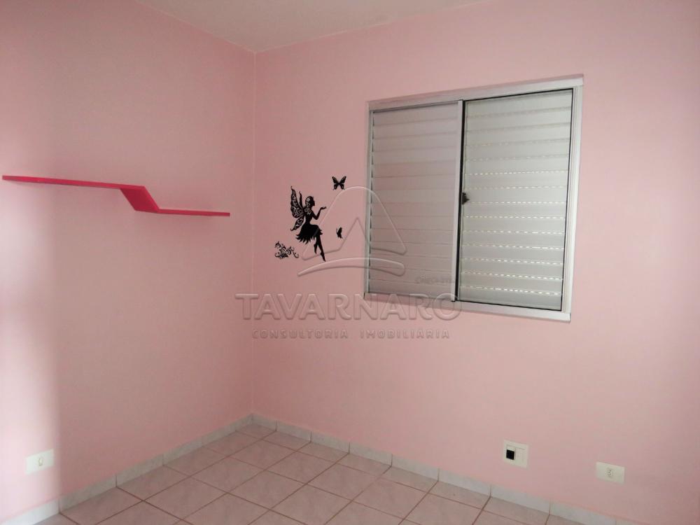 Alugar Apartamento / Padrão em Ponta Grossa R$ 600,00 - Foto 21