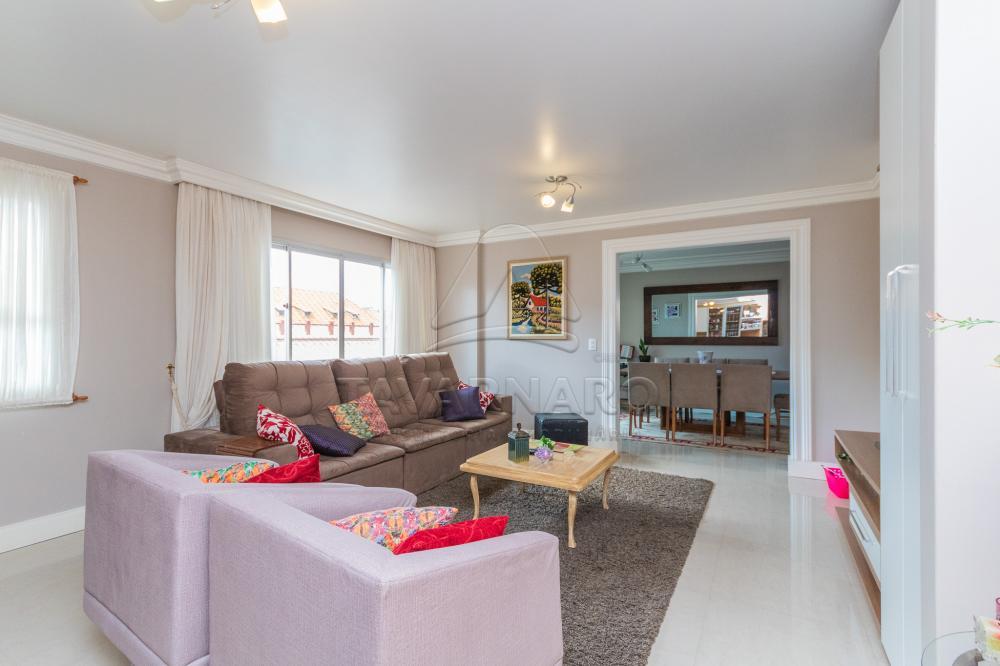 Comprar Apartamento / Padrão em Ponta Grossa R$ 520.000,00 - Foto 4