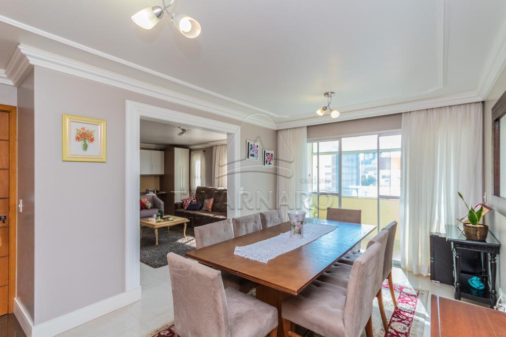 Comprar Apartamento / Padrão em Ponta Grossa R$ 520.000,00 - Foto 1