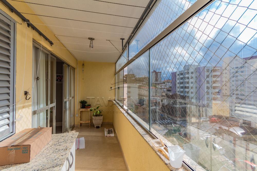Comprar Apartamento / Padrão em Ponta Grossa R$ 520.000,00 - Foto 7