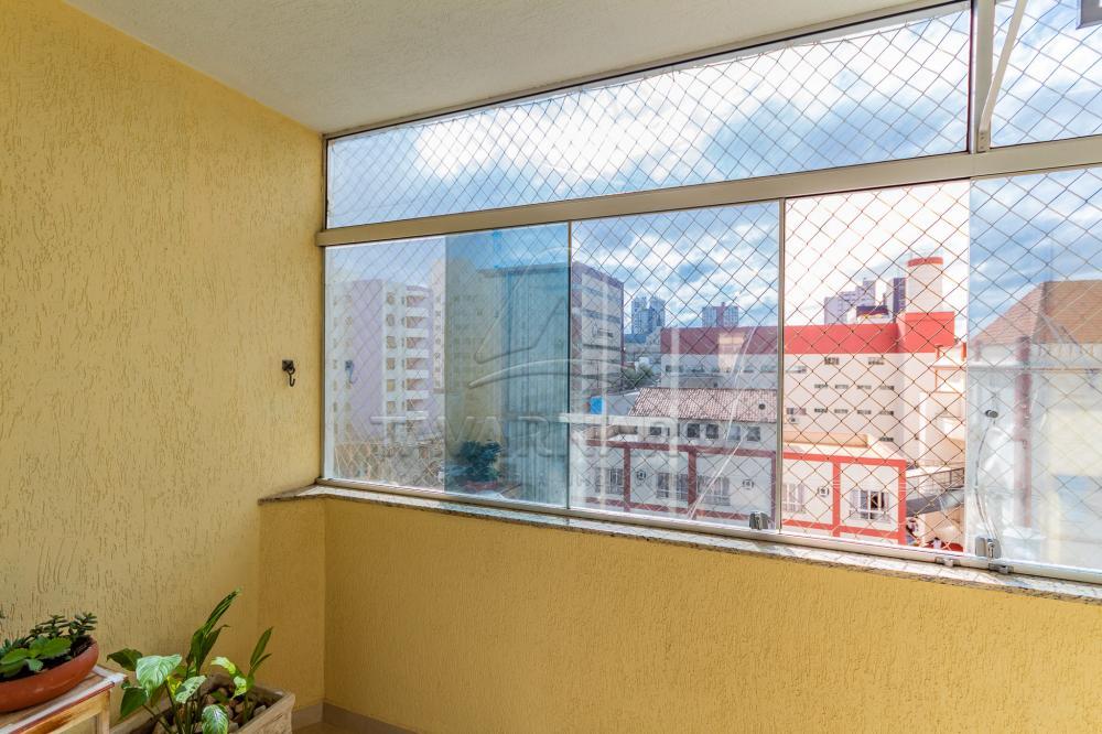 Comprar Apartamento / Padrão em Ponta Grossa R$ 520.000,00 - Foto 8