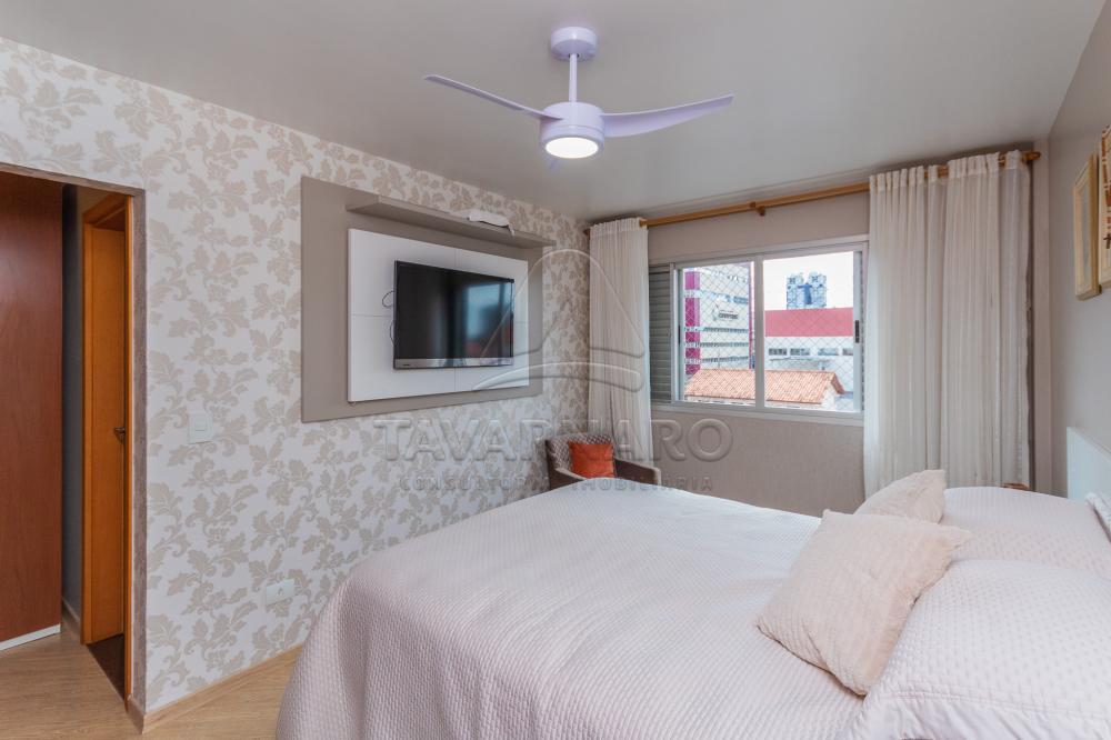 Comprar Apartamento / Padrão em Ponta Grossa R$ 520.000,00 - Foto 18