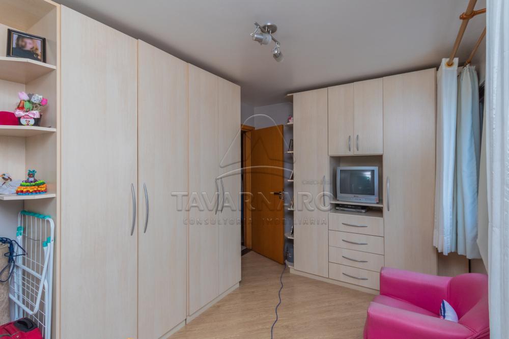 Comprar Apartamento / Padrão em Ponta Grossa R$ 520.000,00 - Foto 20