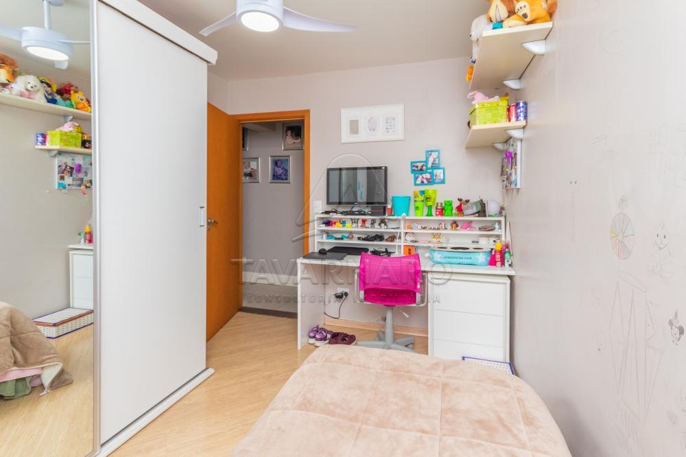 Comprar Apartamento / Padrão em Ponta Grossa R$ 520.000,00 - Foto 22