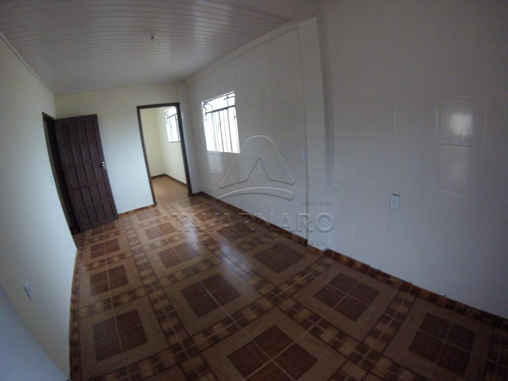 Alugar Casa / Padrão em Ponta Grossa apenas R$ 950,00 - Foto 5