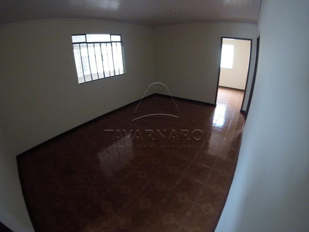 Alugar Casa / Padrão em Ponta Grossa apenas R$ 950,00 - Foto 8
